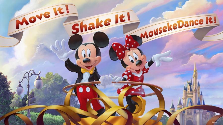 mickey-minnie-mousekedanceit