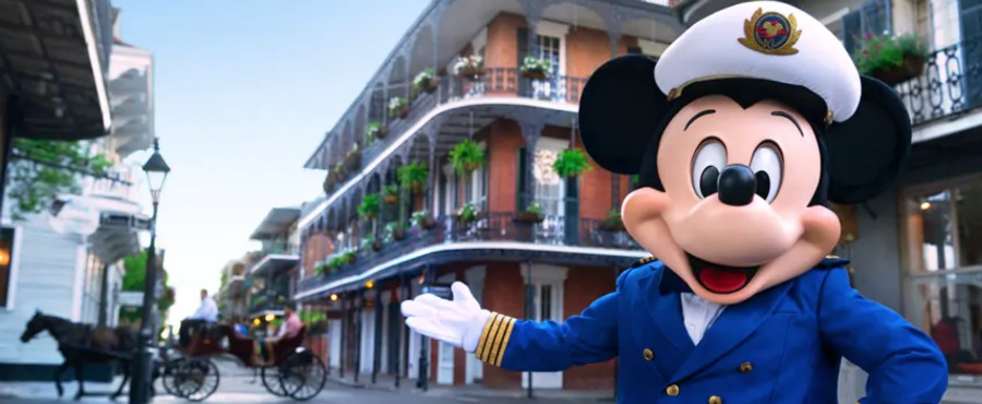 mickey-new-orleans-dcl