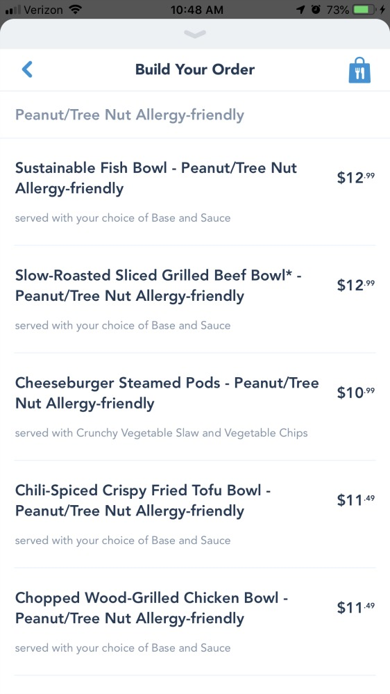 peanut-tree-nut-allergy-mobile-order