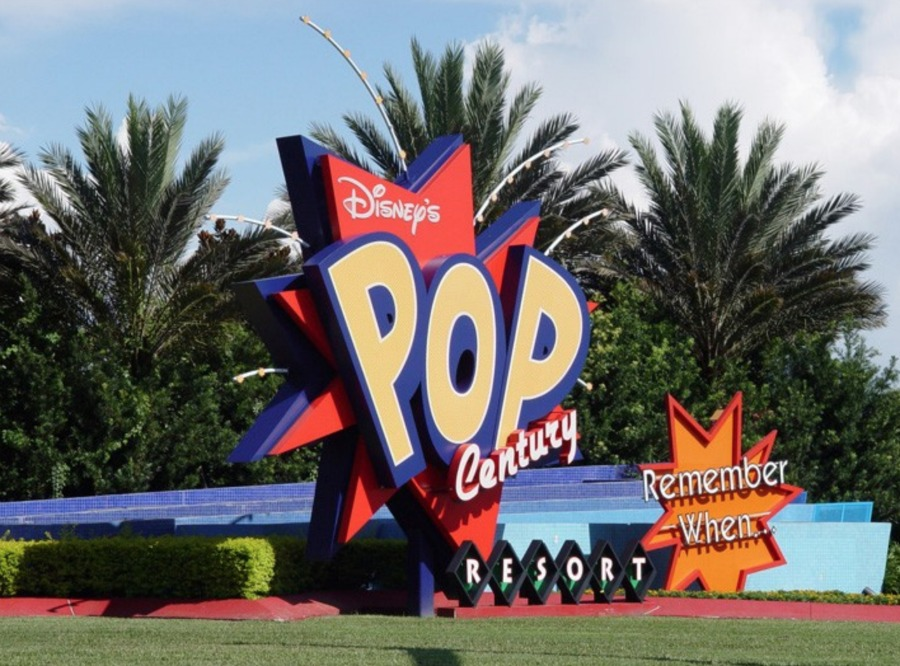 pop-century-main-hotel-sign