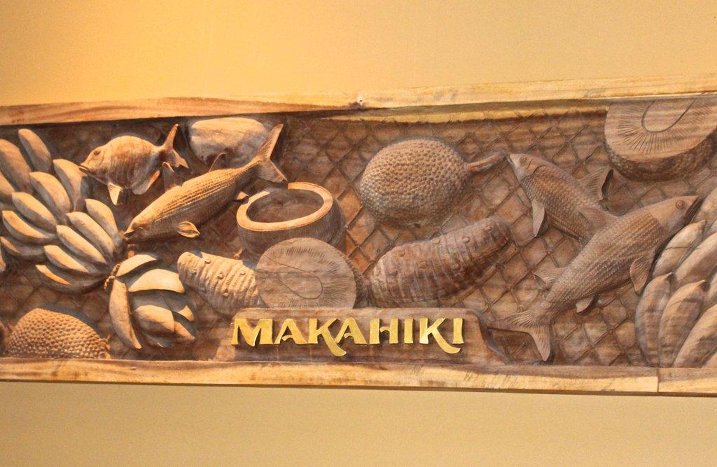 rsz 11 makahiki
