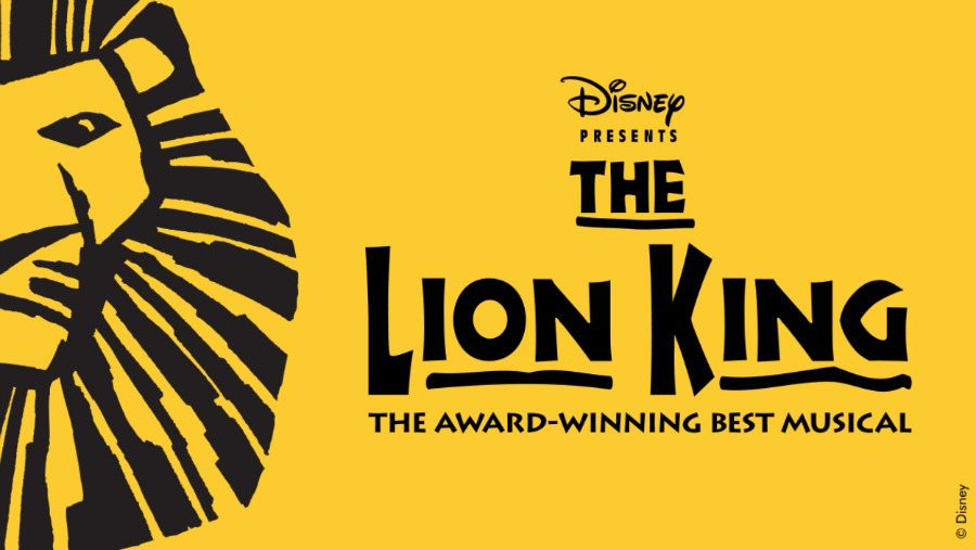 the-lion-king-broadway-feature