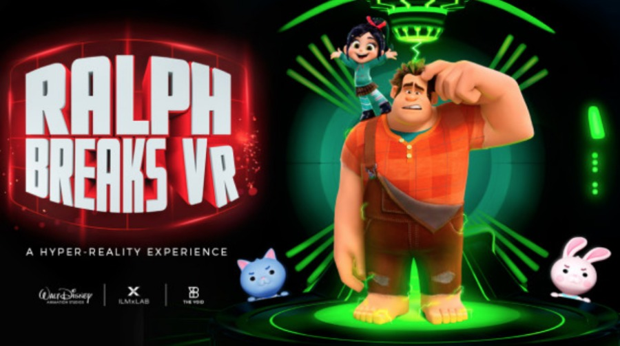 wreck-it-ralph-vr-the-void