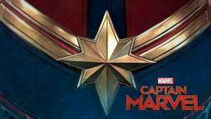 Disney Cruise Line Announces Addition of Captain Marvel to Marvel Day at Sea