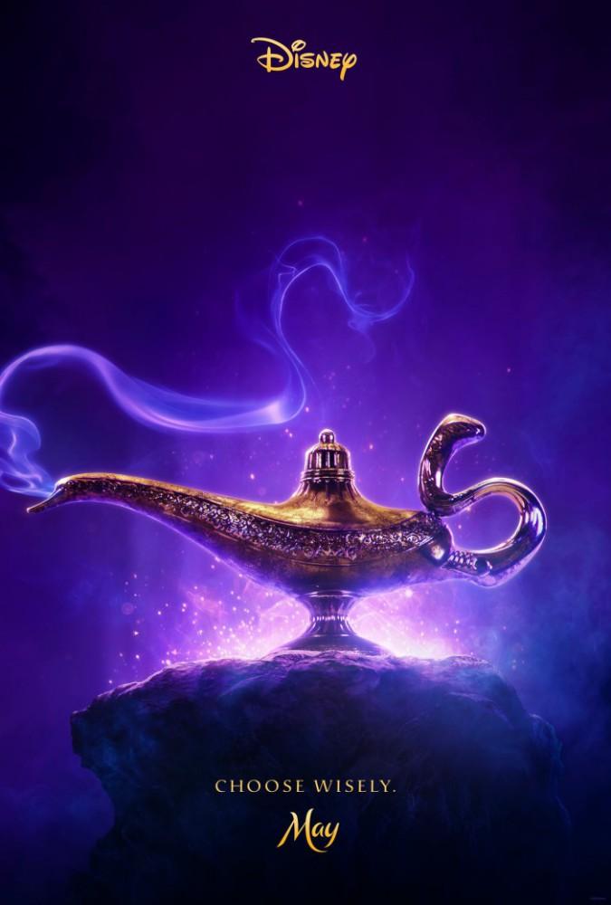 Aladdin2019Poster01