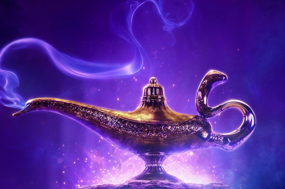 Aladdin2019Poster02