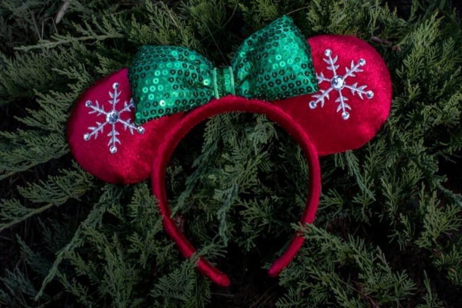Christmas2018Merch04