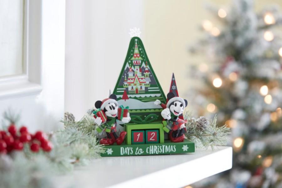 Christmas2018Merch09