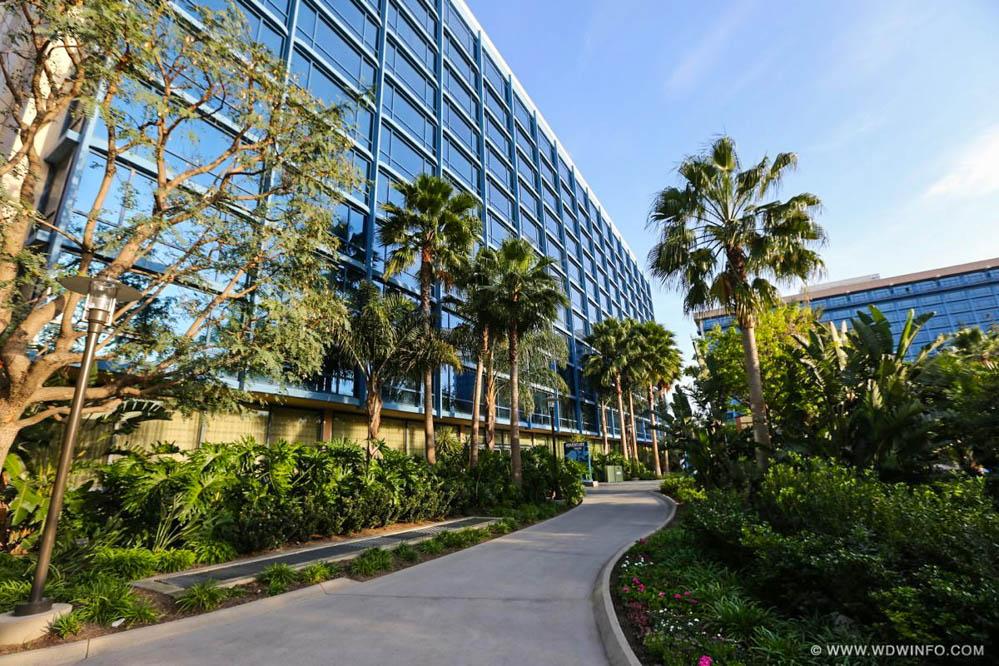 Disneyland-Hotel-22-2