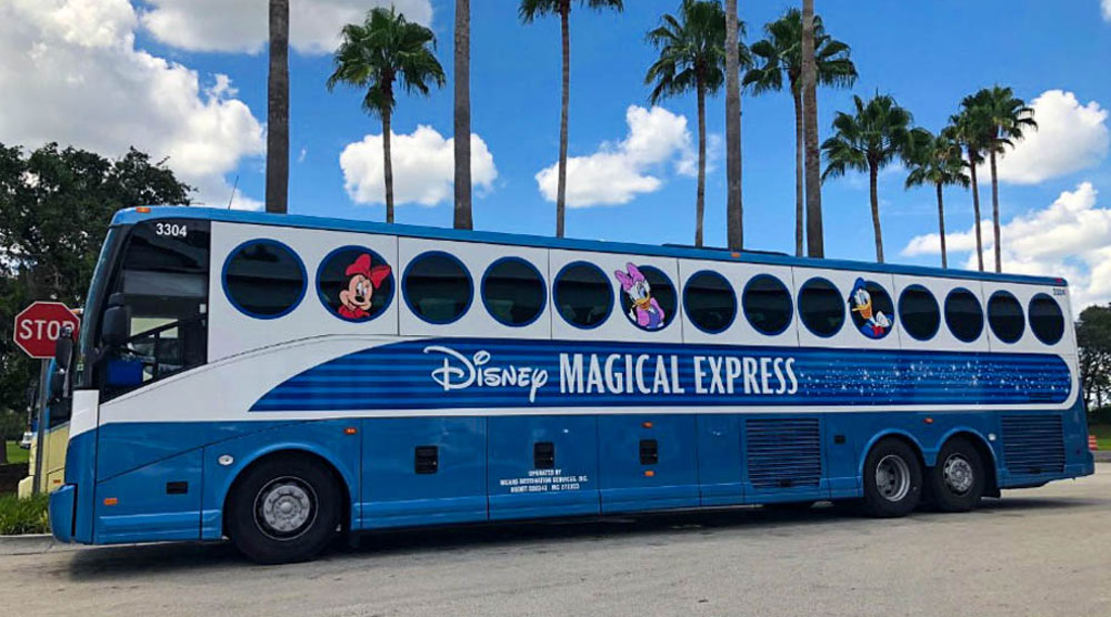 Disneys-Magical-Express-Bus-NEW-2