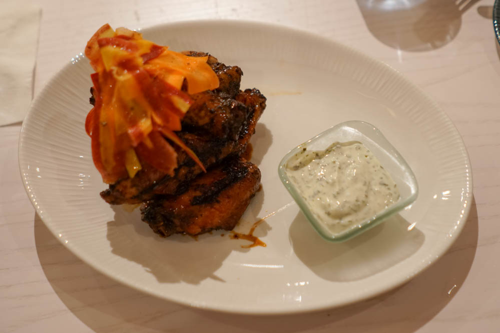 Grilled Jerk Chicken Wings-1