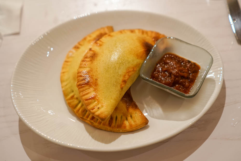 Jamaican Meat Pies-2