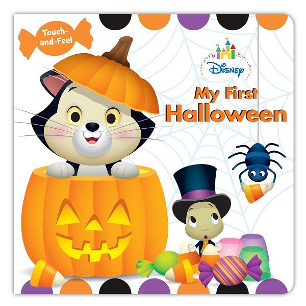My First Halloween2