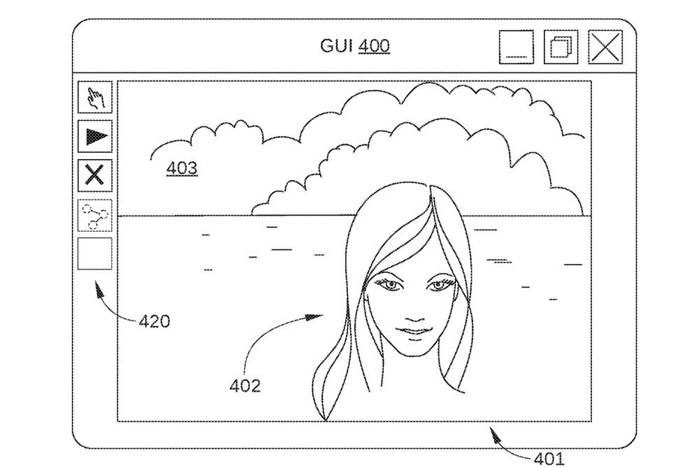 Phone-VR-2
