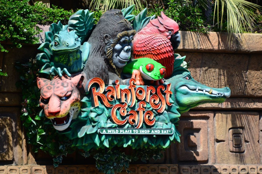 RainforestCafe01