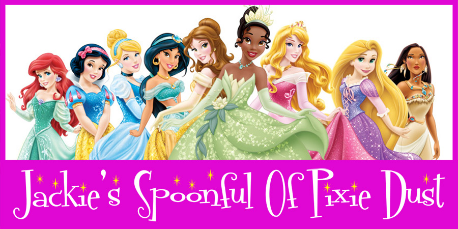 SPD-princess-prince