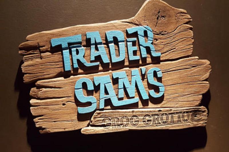 TraderSamsGG01