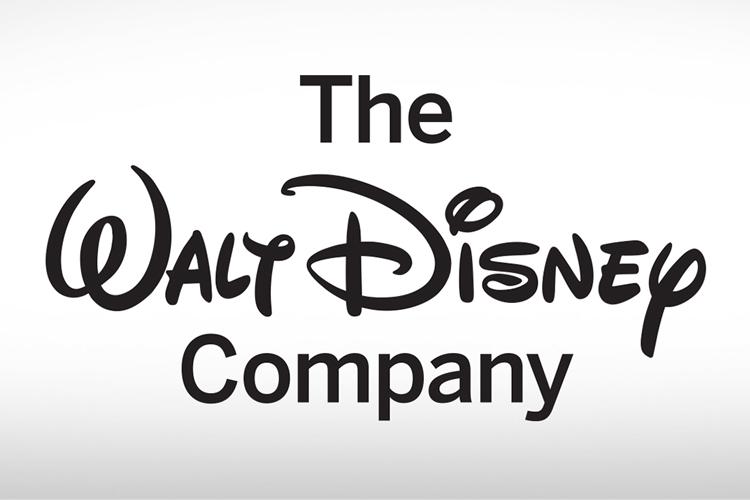 WaltDisneyCompany