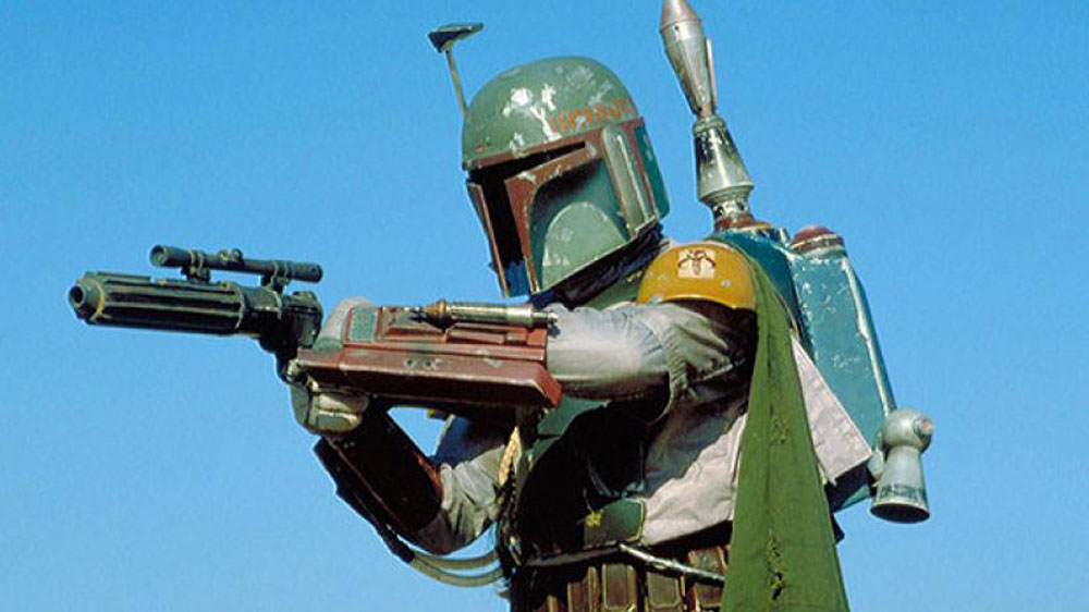 boba-fett-return-of-the-jedi
