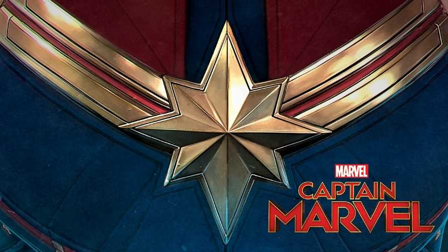 captain-marvel-disney-cruise-line_optimized