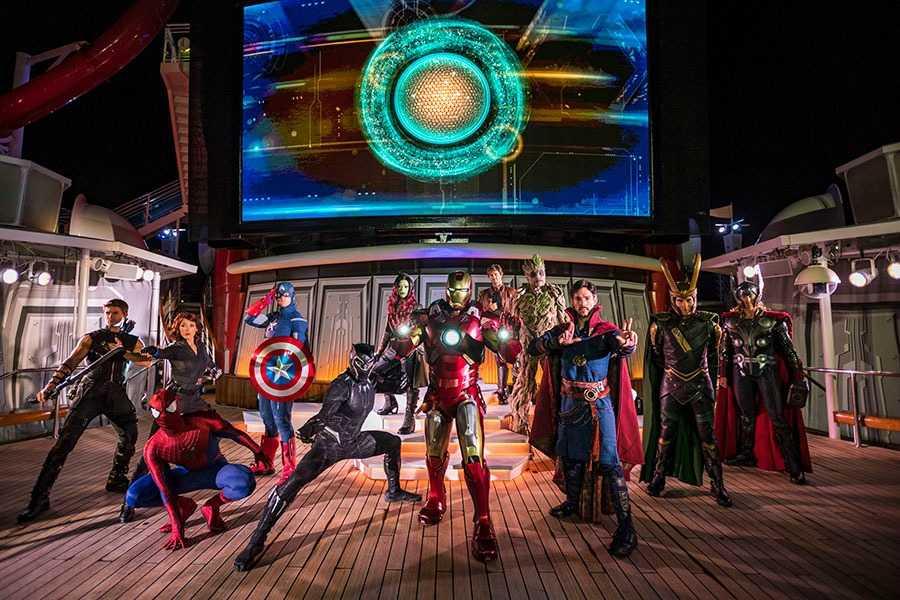captain-marvel-on-deck-disney-cruise-line_optimized