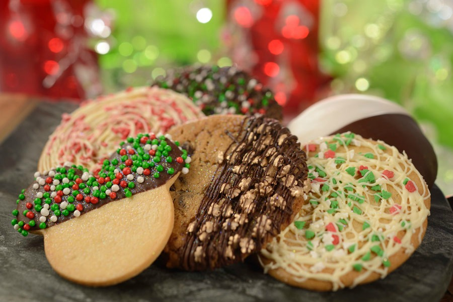 epcot-festival-holidays-cookie-stroll