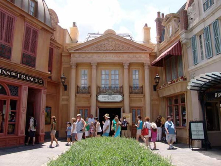 epcot-world-showcase-france-impressions