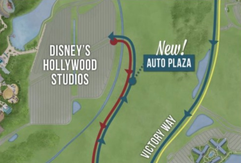 hollywood-studios-new-auto-plaza