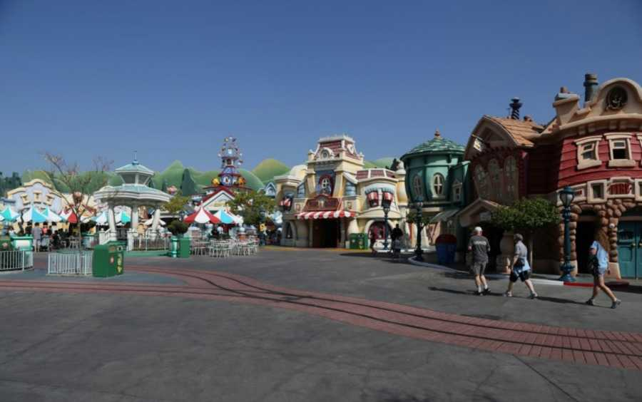 mickeys-toontown-disneyland_optimized