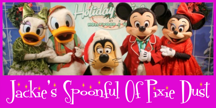 minnie-holiday-dine-hollywood-vine-spd