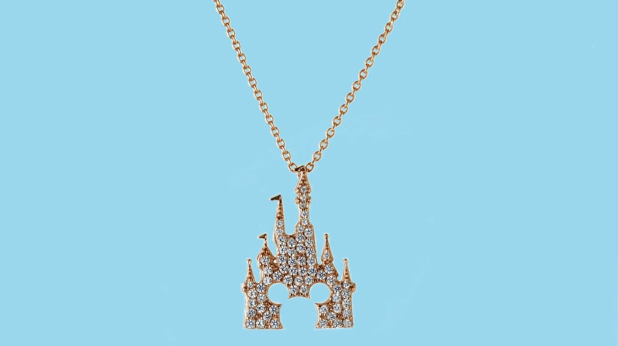 rebecca-hook-jewelry-castle-mickey