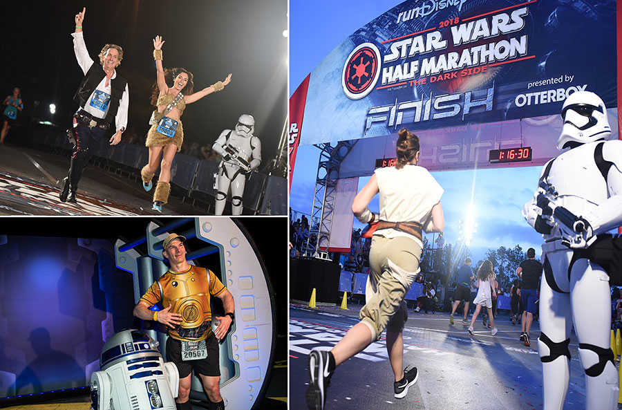 rundisney-star-wars-rival-run-collage_optimized