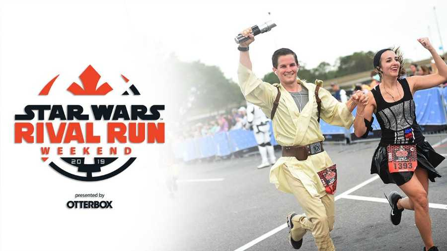 rundisney-star-wars-rival-run_optimized