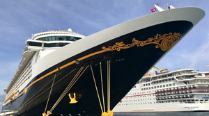 Bahamas Will Cut Off Monetary Incentives for Major Cruise Lines