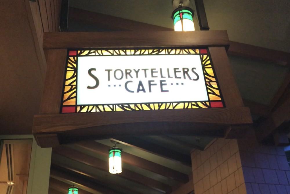 storytellers03