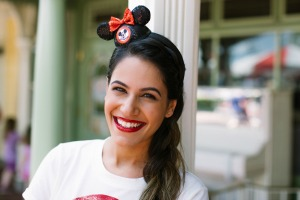 World of Disney Grand Re-Opening Dates Revealed Along with New Merchandise Lineups