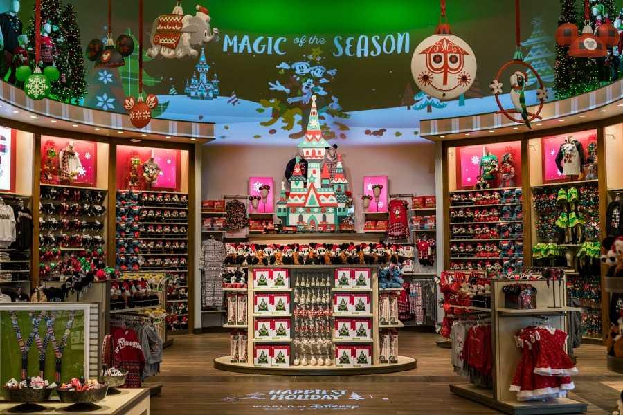 wod-magic-holiday-season_optimized