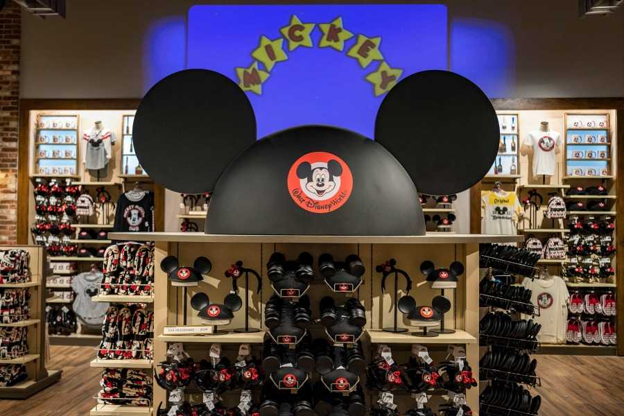 wod-mickey-ear-hat-display_optimized