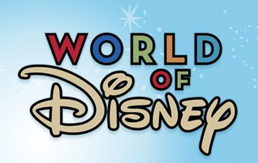 world-of-disney-logo