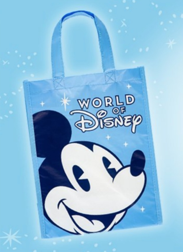 world-of-disney-mickey-tote-bag