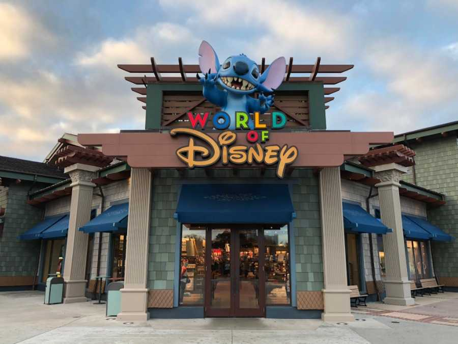 world-of-disney-stitch_optimized