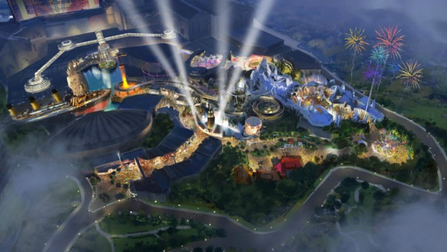 20th_century_fox_world-rendering