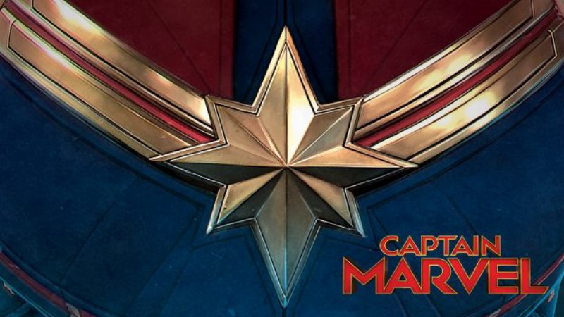 CaptainMarvel01