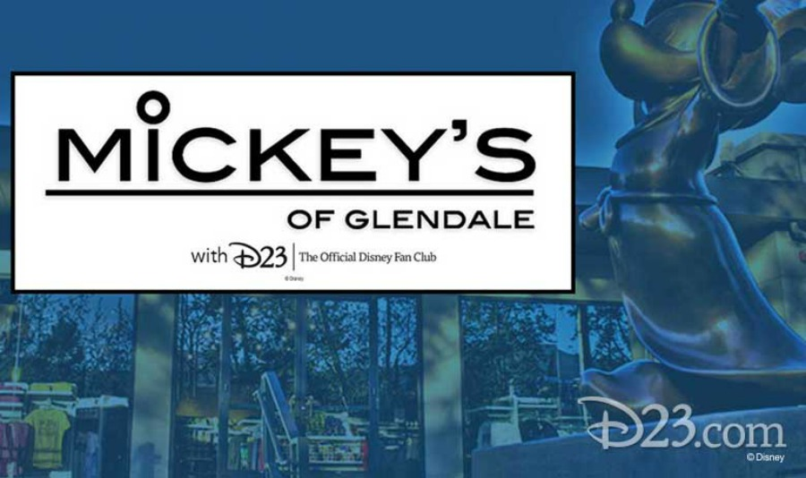 D23-10-anniversary-2019-mickeys-glendale