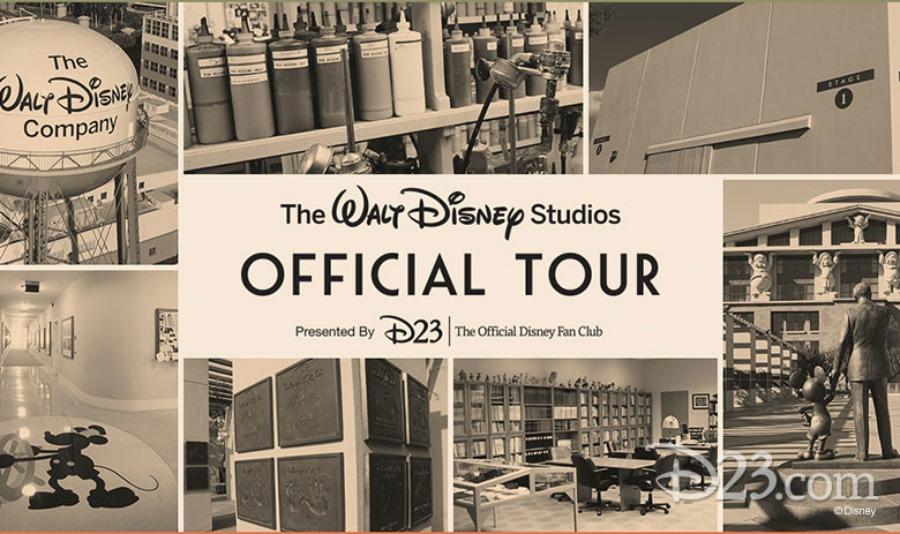 D23-10-anniversary-2019-walt-disney-studio-tour
