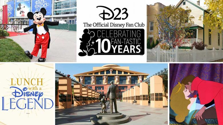 D23-10-anniversary-lineup-of-events-2019