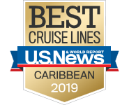 DCLUSnews2019_caribbean
