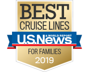 DCLUSnews2019_families