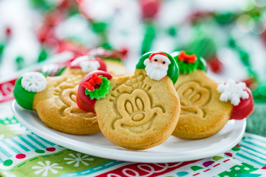 DHS-flurry-of-fun-minnie-shortbread