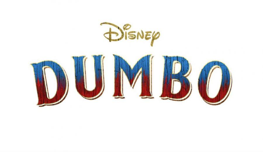 Dumbo5b2198c3d723b